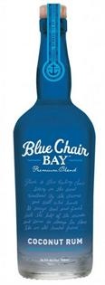 Blue Chair Bay Rum Coconut 750ml